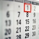 calendario-sintomi-gravidanza
