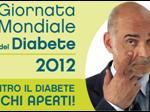 giornata_mondiale_diabete