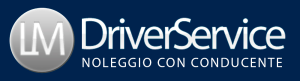 LM_DRIVERSERVICE_logo_2017
