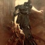 Boldini_-_Mademoiselle_de_Nemidoff